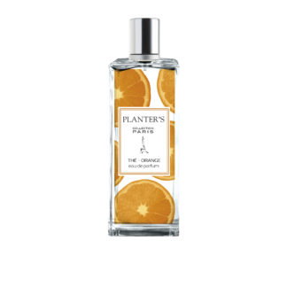 Parfum – pomaranča, 50 ml (1438)