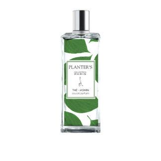 Parfum – jasmin, 50 ml (1440)