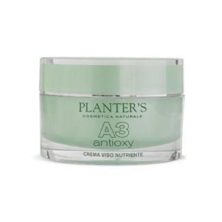 A3 Antioxy hranilna krema za obraz, 50 ml (7901)