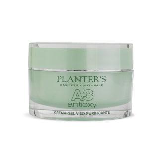 A3 Antioxy osvežilna krema za obraz, 50 ml (7902)